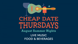 Cheap Date Nights @ Aspen Grove Shopping Center | Littleton | Colorado | United States