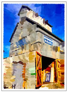 Littleton Fine Arts Guild 58th Anniversary Show @ Depot Art Gallery | Littleton | Colorado | United States
