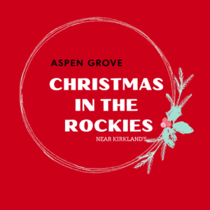 Christmas in the Rockies - Holiday Market @ Aspen Grove   Littleton   Colorado   United States
